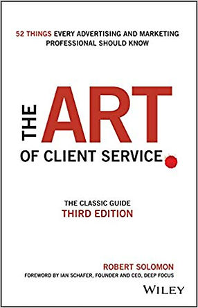 the art of client service.jpg