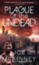 plague of the undead.jpg