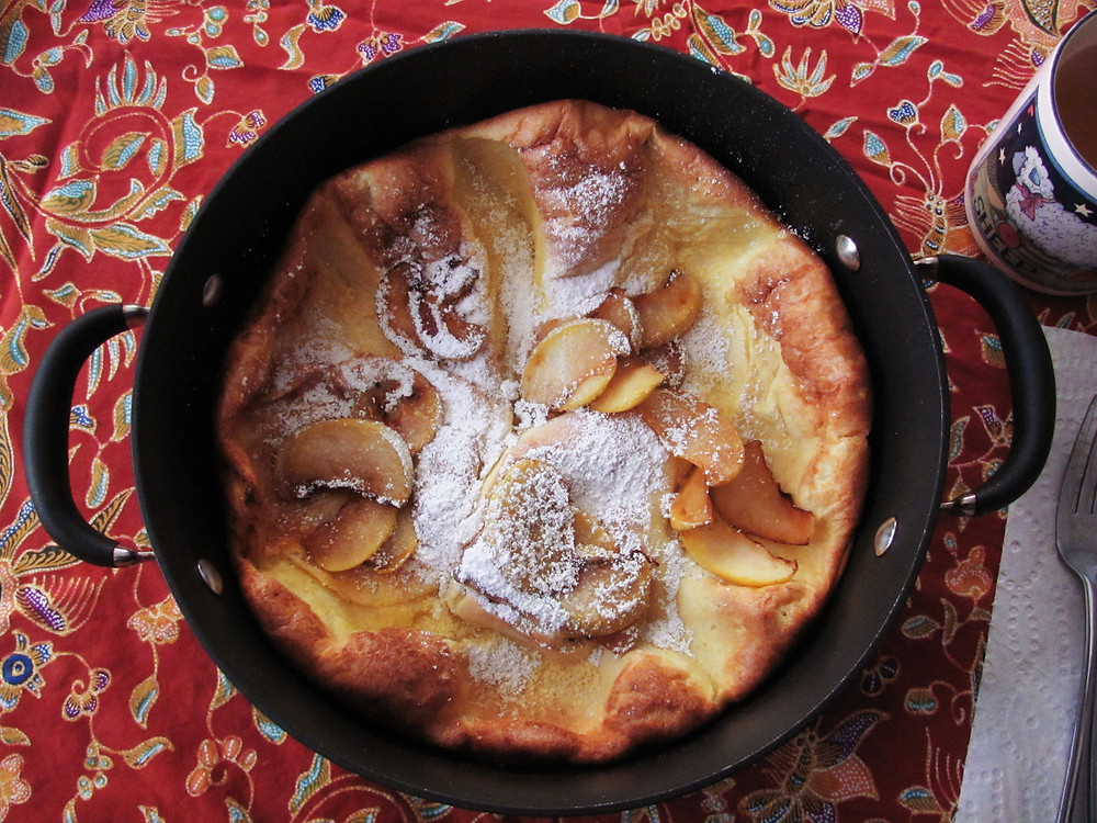 Dutch pancake 3.jpg