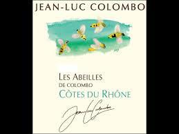 Les Abeilles Cotes du Rhone.jpg