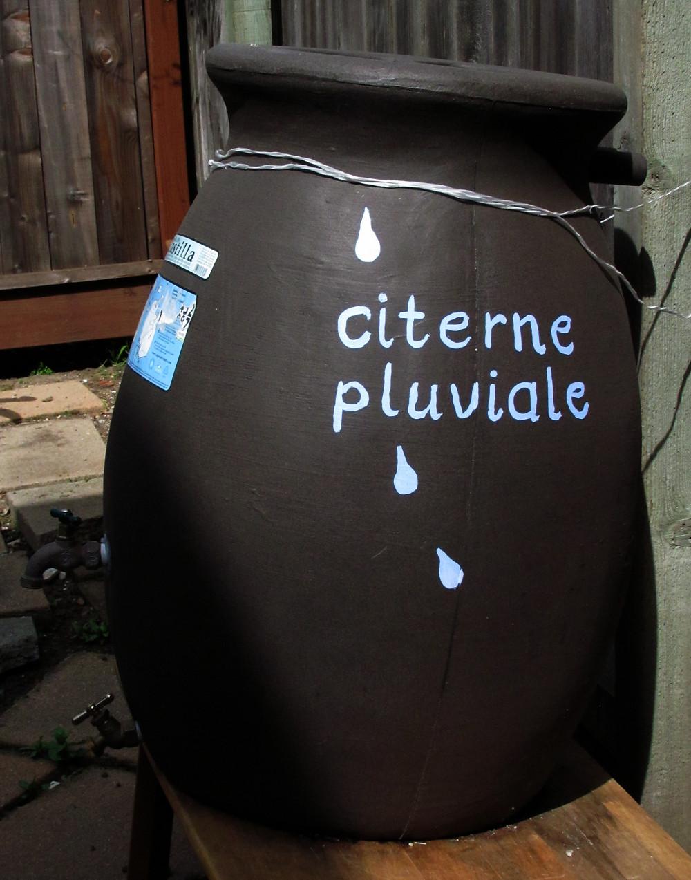 rainwater cistern_edited.JPG