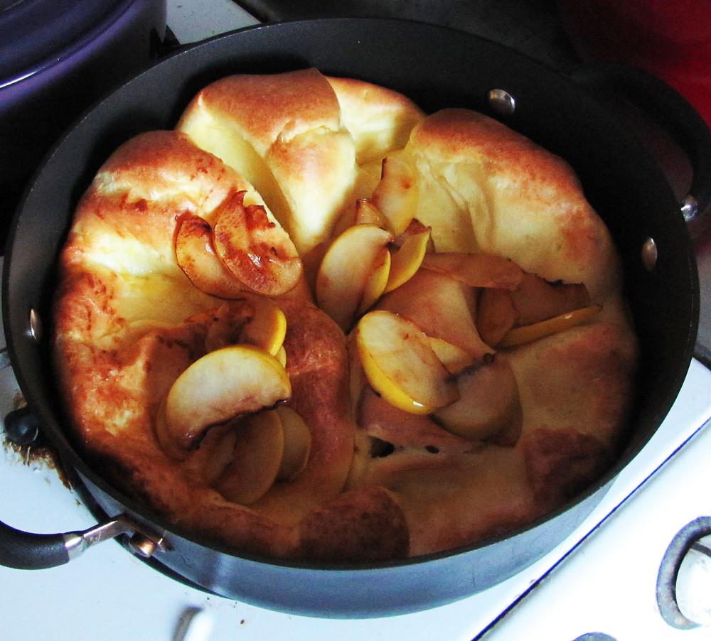 Dutch pancake 2.jpg