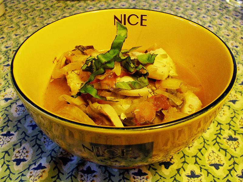 fish stew_edited.jpg