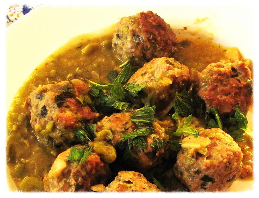 turkey meatballs in fava bean sauce  3_edited_edited.JPG