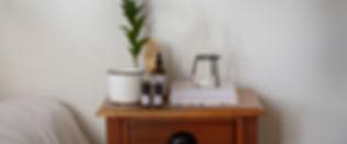 P4 - Aromaterapia.jpg