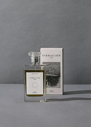 Perfume VIBRACIÓN 540