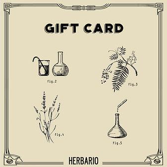 giiftcard2.jpg
