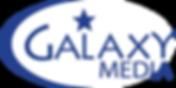 galaxy-media-logo.png