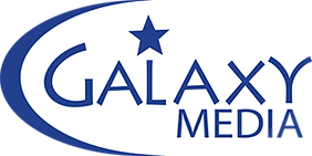 galaxy-media-logo.png