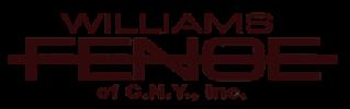 williamsfence_logo-1_edited.png