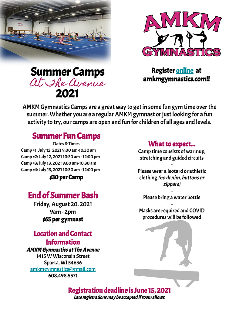 Summer Camp at The Avenue 2021 (1).png