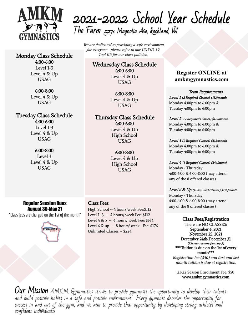 2021-22 Farm Schedule.png