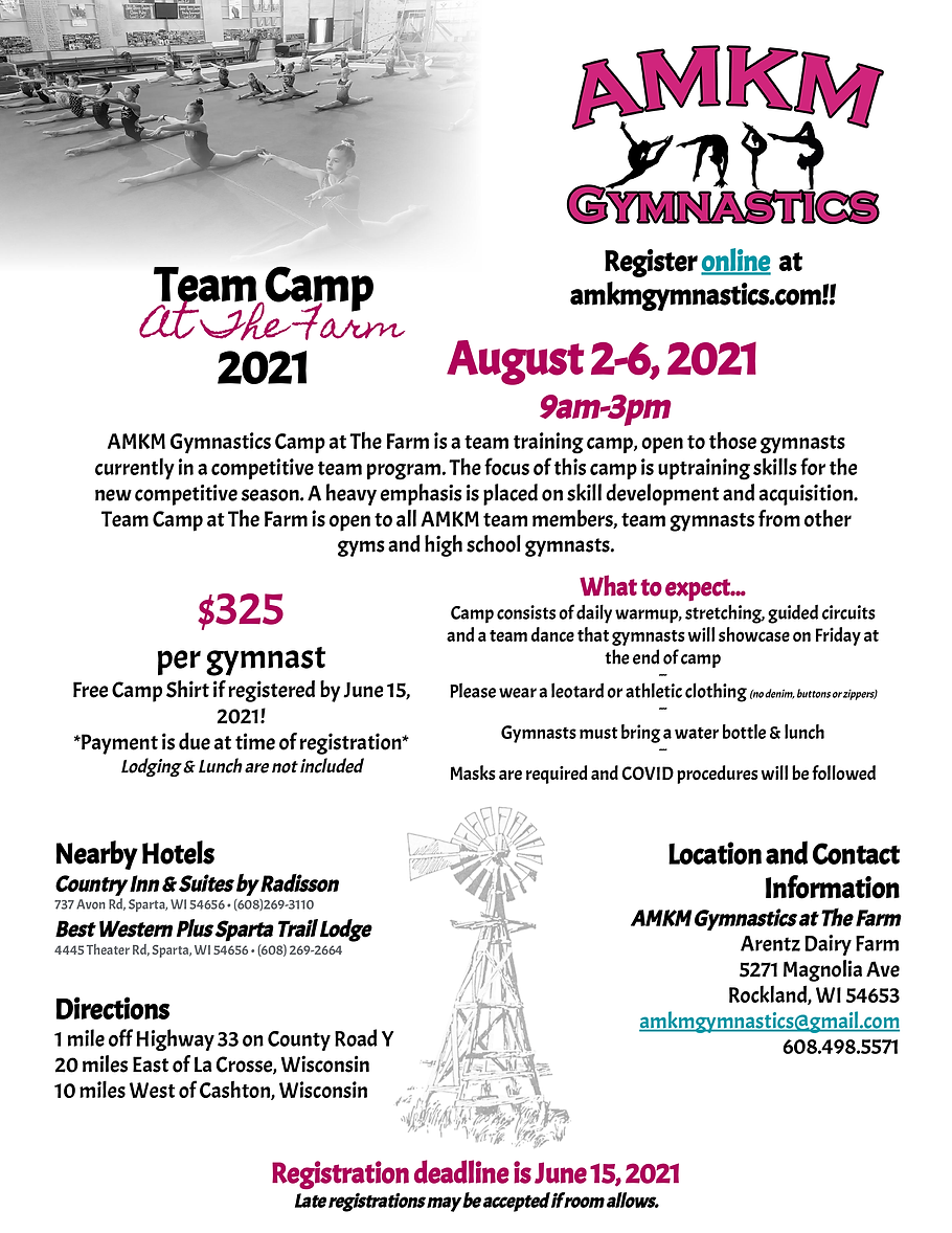 Summer Camp at The Farm 2021 (1).png