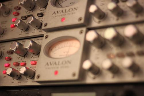 Avaolns2.jpg