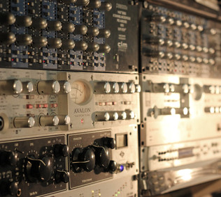 Preamps3.jpg
