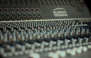 Audient Mixing Console BLue.jpg