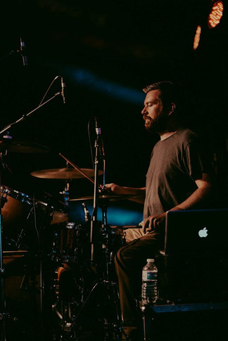 nath drum 3 colour.jpg