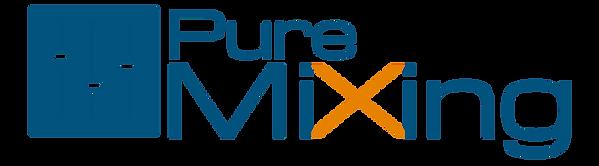 pure mixing logo medium2.png