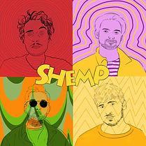 Shemp player.jpg