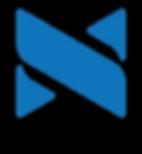 Netsol-logo.png