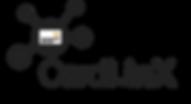 CardLinx-Logo_900w_transbkg.png