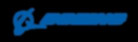 Boeing-logo_900w_transbkg.png