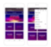 EventMobi_Download instructions - afasia