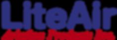 LiteAir-Logo_900w_transbkg.png