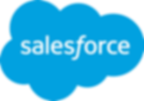 salesforce-2-logo-png-transparent.png