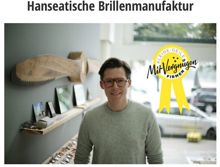 Mit_Vergnu%CC%88gen_Hamburg_edited.jpg