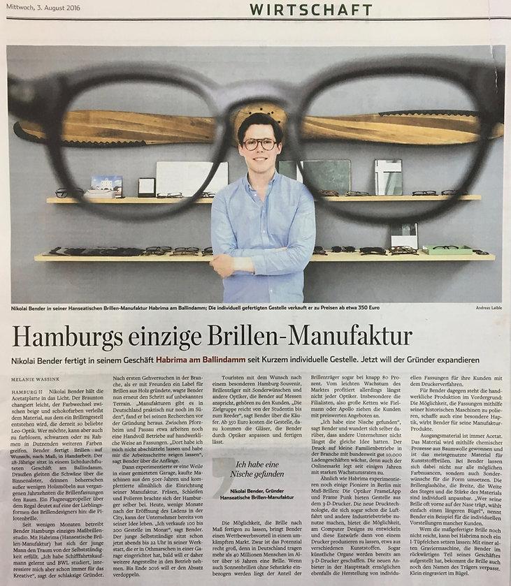 Hamburger_Abendblatt.jpg