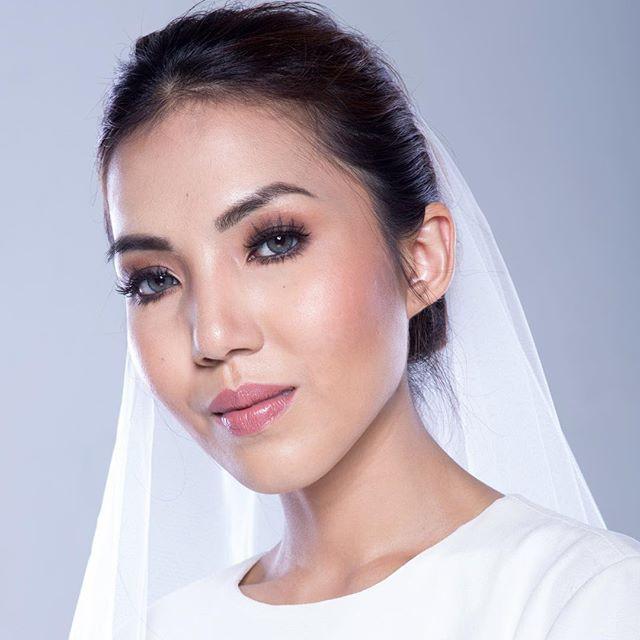 Juju | Bridal Makeup & Hair