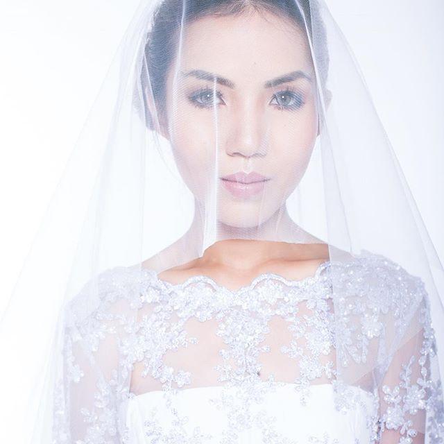 Juju| Bridal Makeup & Hair