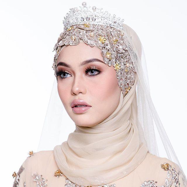 Brunei Wedding Festival Campaign   Photo Credit : Moderate Films Kuala Lumpur