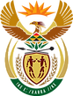 1200px-Coat_of_arms_of_South_Africa.svg.png