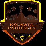 Kolkata Roundnet.png
