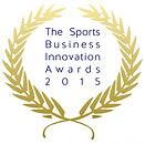 Sports Innovation Challenge 2015, Jamie Kunka, PonyoSquid Ski Apparel