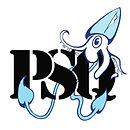 PonyoSquid Ski Apparel, Nixvis, Paula Fox