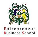 Entrepreneur Business School, Bill Bryan, Alister Minty
