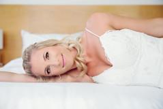 Megan_Braeh-147.jpg