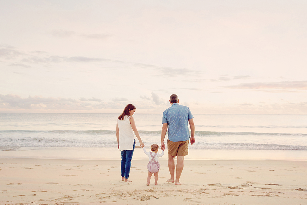 Family Photographer_Brisbane_2