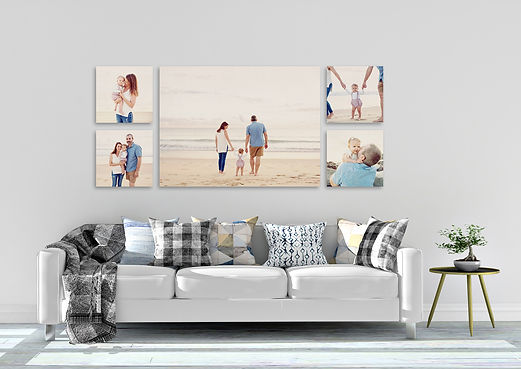 Large canvas collection.jpg