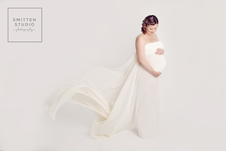 Top 10 Maternity Tips - By Snooze & Co