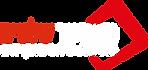 logo master 2017.png