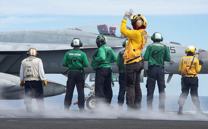 navy flightdeck (2).jpg