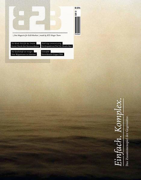 B2B_Magazin_2014_Ausgabe2_web.jpg