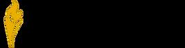 이그나잇마인즈 한국어 로고 png.png
