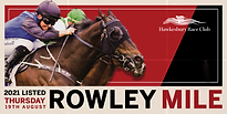 1.2-RowleyMile-2160x1080.png