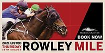 14-RowleyMile-2160x1080-19thAUG.png