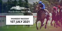 11-Eventbrite-2160x1080-1stJuly.png